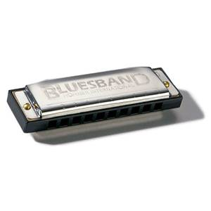 HARMONICA_BLUES_HOHNER_55920_NOMADE_BLUES_BAND_C_NORMAL__1522937675_706