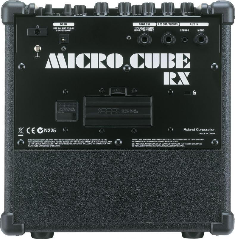micro_cube_rx_back_gal__1522773209_474
