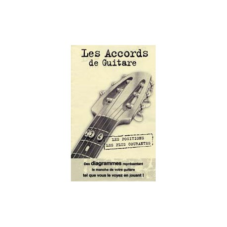mini_dictionnaire_accords_guitare__1557589657_54
