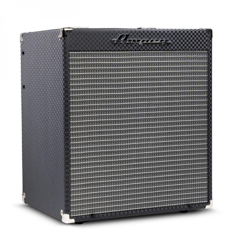 rocket_bass_combo_50w_1x10_hd_3_177746__1620749127_501